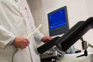 ginekologija i porodništvo