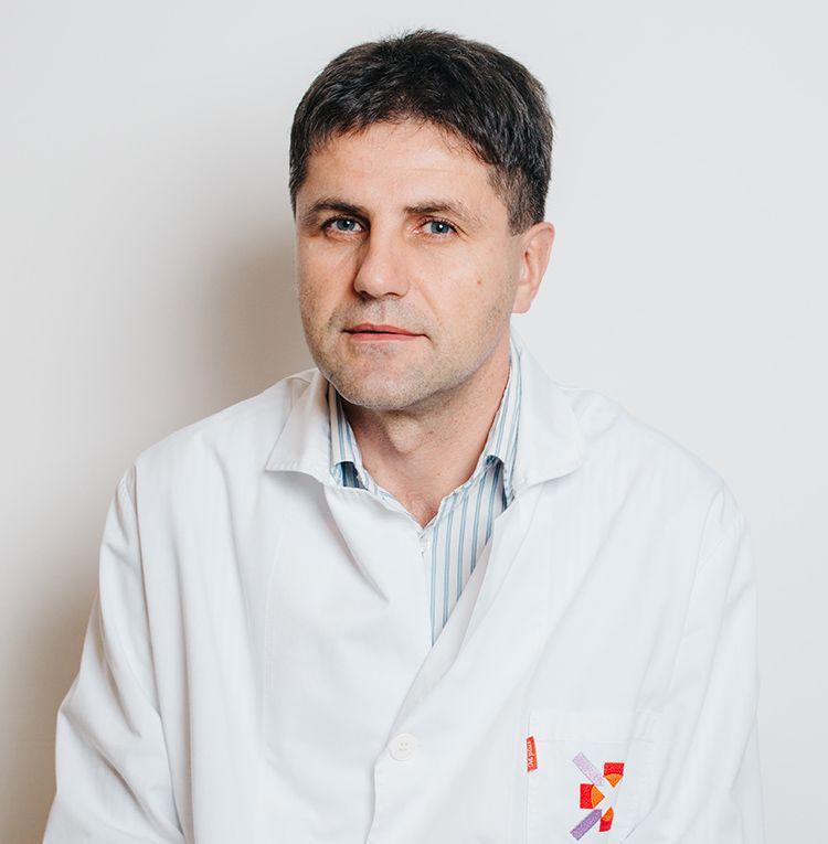 Dr.med. Ivan Marčeta