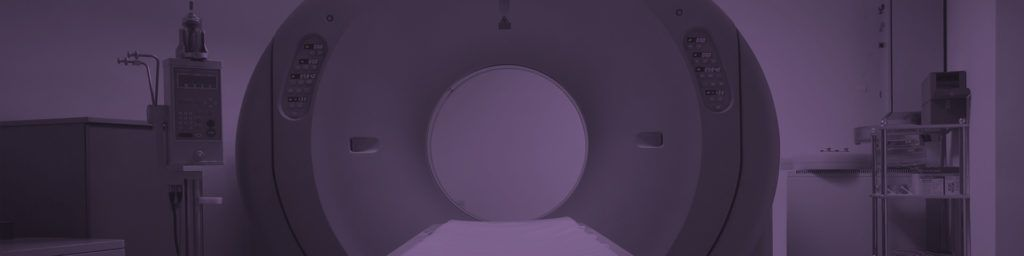 MR kralježnice