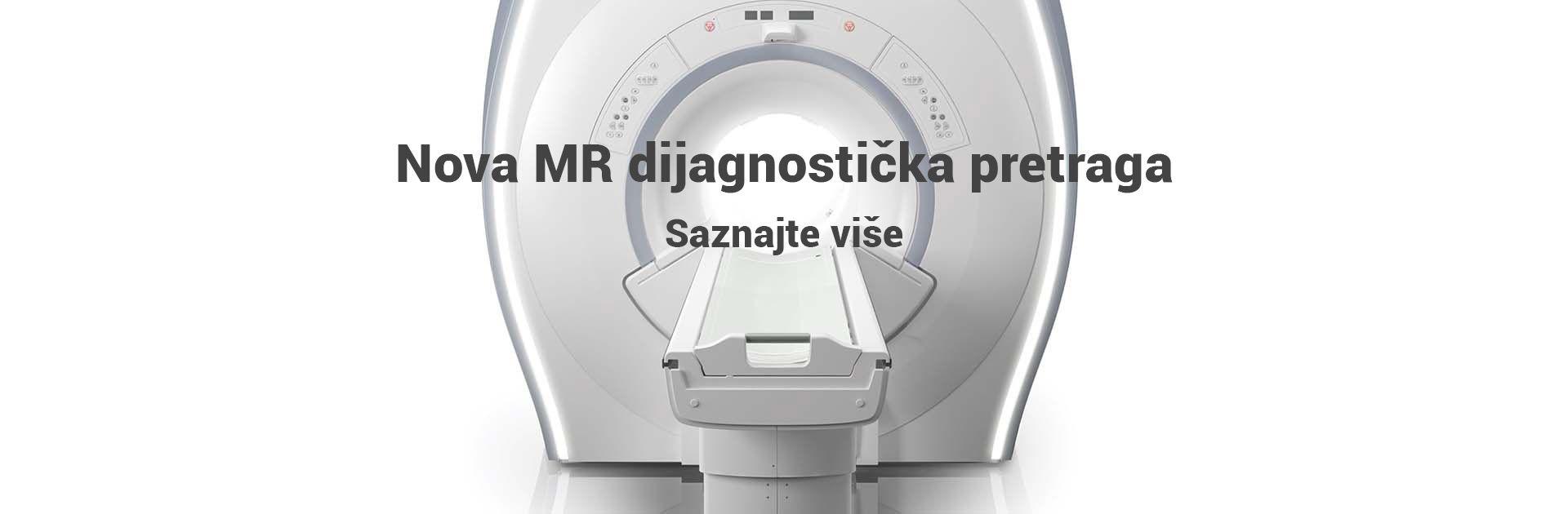radiologija poliklinika drinkovic mr dijagnoza akcija